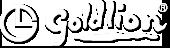 Goldlion Holdings